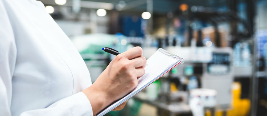Товароведческая экспертиза — как провести независимую экспертизу